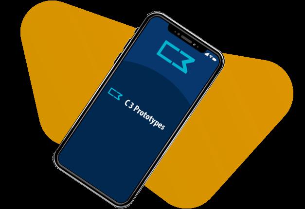 c3_MobileApp_Home_V1